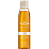 Yellow Nutritve Oil 125ml Sedeca de Honduras