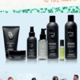 Blends of Many | AMP Energizing Low Shampoo