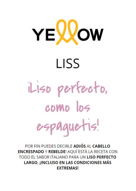 Ye Liss Professional Sedeca de Honduras (2)
