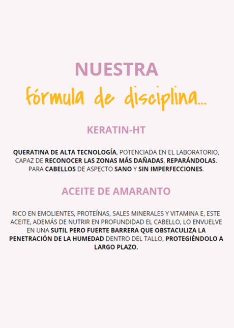Ye Liss Professional Sedeca de Honduras (4)