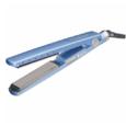 BaByliss Pro Plancha Nano Titanium 1 ¼