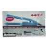 BABNT3053N BaByliss Pro mini Plancha nano titanium Sedeca de Honduras