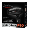 BABNT55103 BaByliss Pro Secadora Bambino 5510 Sedeca de Honduras