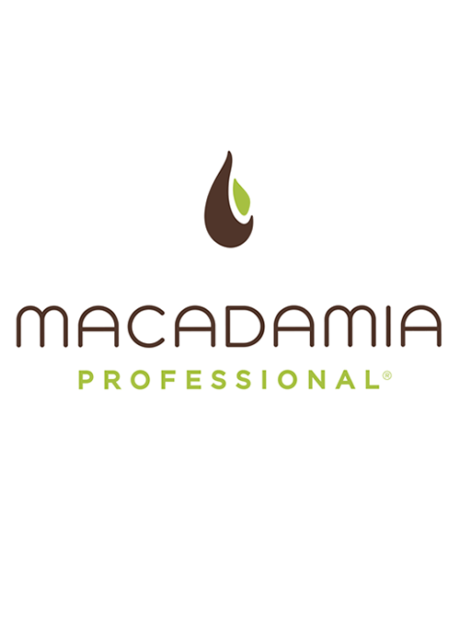 Macadamia Professional Logo Sedeca de Honduras