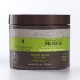 Nourishing Moisture Repair Masque