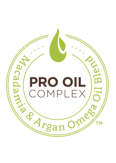 Macadamia Professional Pro Oil Complex Sedeca de Honduras