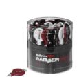 BBCKT3 Barberology Llaves