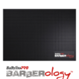 BWSM1 Barberology Barbermat
