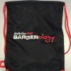 Barberology Bolso Sedeca de Honduras