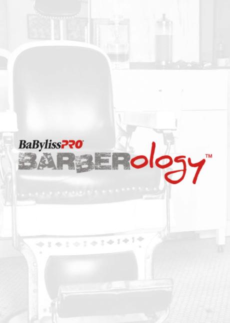 Barberology By BaByliss Pro Sedeca de Honduras