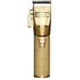 Promoción FX870G Barberology Clipper Gold