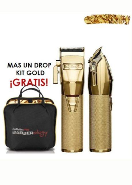 Barberology-Clipper-gold-sedeca-de-honduras