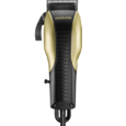 B810UX Barberology Cortadora Power