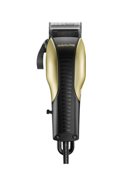 Barberology Cortadora de cabello Power Sedeca de Honduras (2)