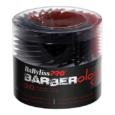 BBCKT7 Barberology Cutting Guides