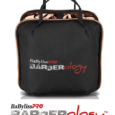 BDOPPKITG Barberology Rose Gold Clipper Case