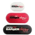 BBCKT5 Barberology Set de Seccionadores de Cabello