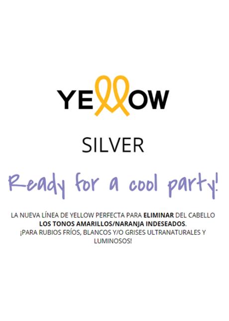 Yellow Silver Ingredientes Sedeca de Honduras (1)