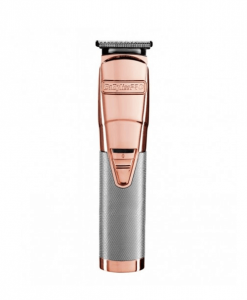 B788RGUX Trimmer Rose Gold Sedeca de Honduras