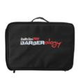BABBC Barberology Maleta para barbero