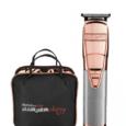 Barberology Trimmer Rose Gold