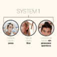 Nioxin – System 1 Scalp Therapy Conditioner