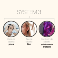 Nioxin – System 3 Scalp Therapy Conditioner