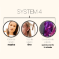 Nioxin –   System 4 Scalp Hair and Treatment