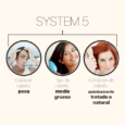 Nioxin – System 5 Scalp and Hair Treatment Conditioner