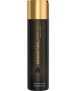 Sebastian Dark Oil Lightweight Shampoo Sedeca de Honduras