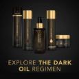 Dark Oil Lightweight Shampoo