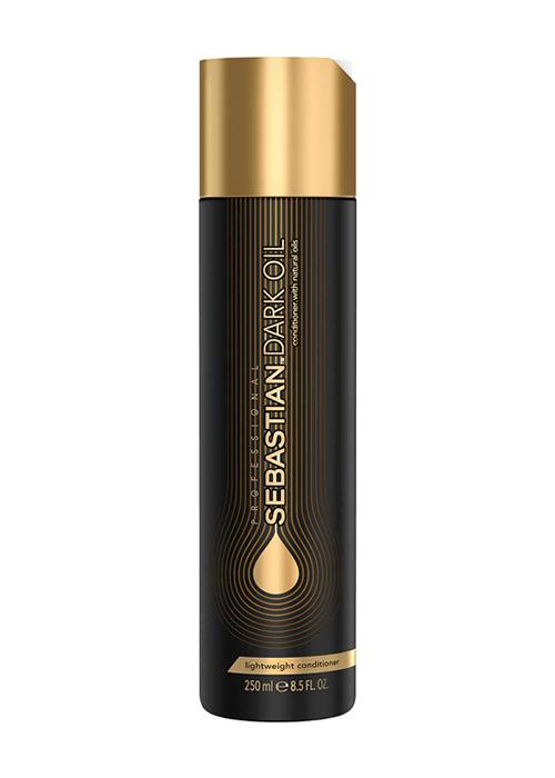 Sebastian Dark Oil lightweight Conditioner Sedeca de Honduras