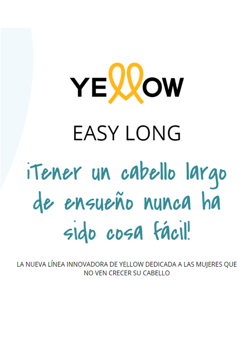 YE Easy Long Sedeca de Honduras