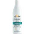 YE Easy Long Kit Shampoo Conditioner y Tonic