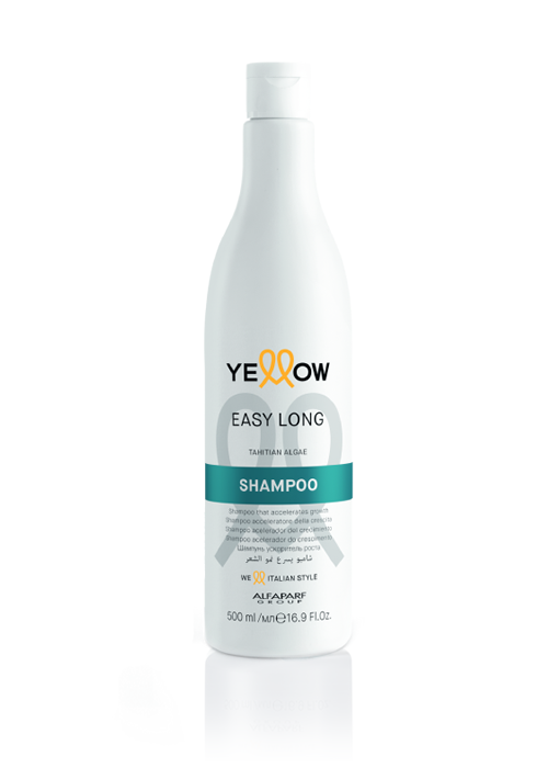 YE Easy Long Shampoo 500ml Sedeca de Honduras