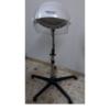 BaByliss Pro Secadora de casco Sedeca de Honduras