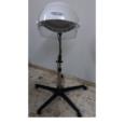 BHHIN Secadora BaByliss Pro Secadora de Casco
