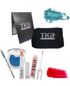 TIGI Cosmetics Sedeca de Honduras