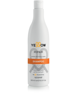 Yellow-Repair-Shampoo-sedeca-de-Honduras