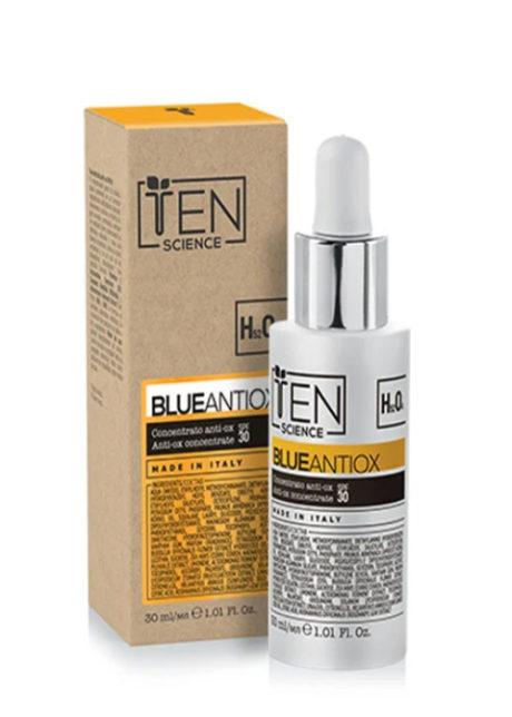 ten-blue-antiox-concentrado