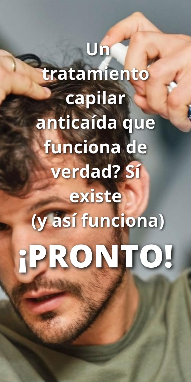 PROMOCIONES (1)